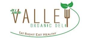 The Valley Organic Deli